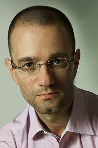 Alexander Schahbasi