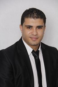 Firas Ben Nasr