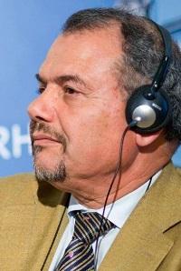 Prof. Dr. Moncef Ben Abdeljelil