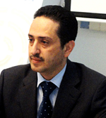 Hafez Albukari