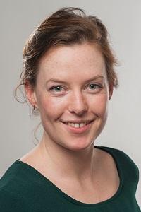 Katharina Nicolai