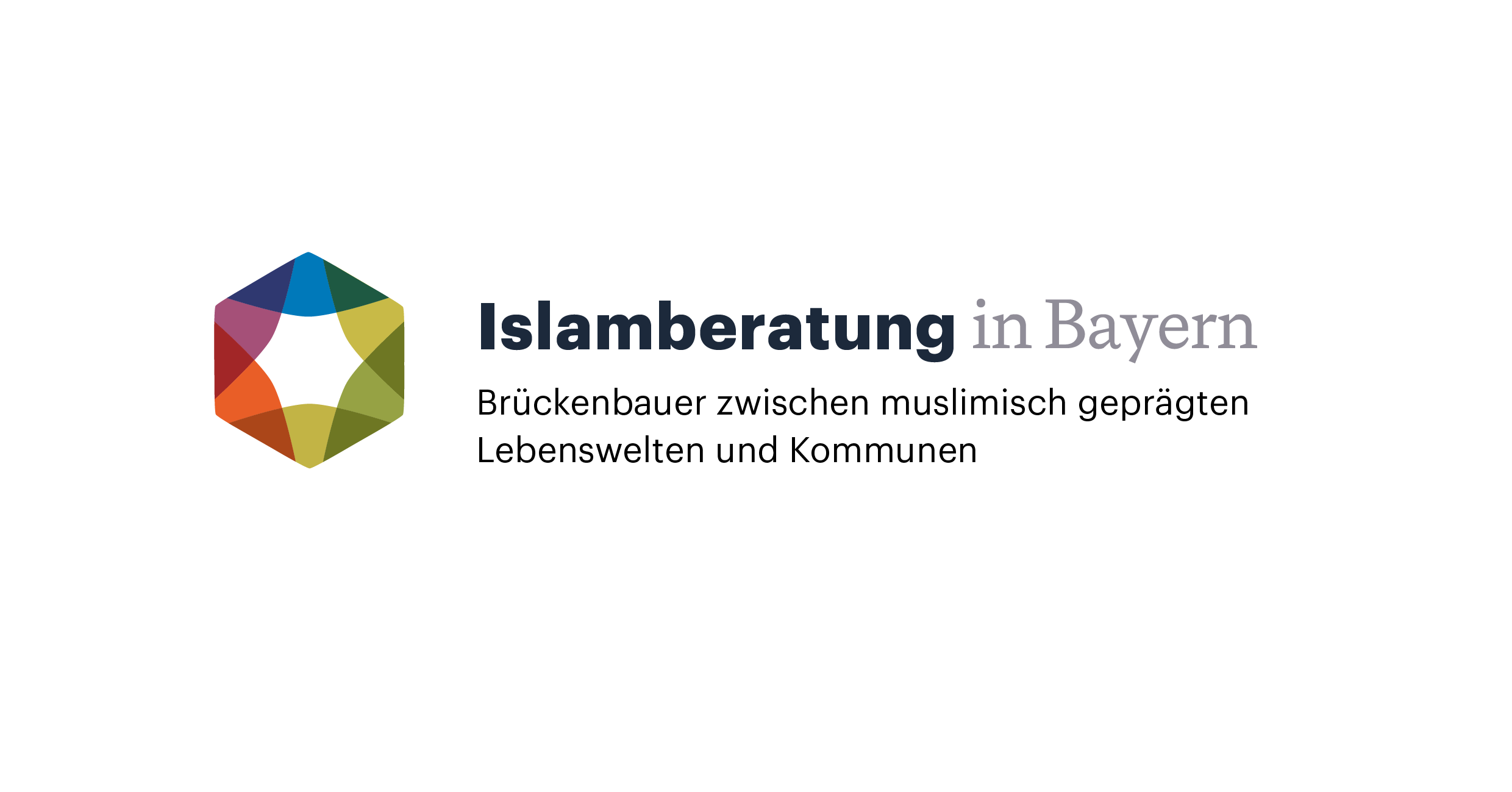 "Towards entry ""Islamic Affairs Consultancy in Bavaria – EZIRE supports project scientifically"""