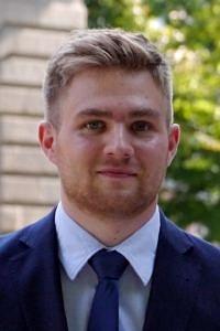 Maximilian Schmitt