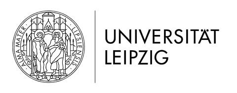 "Towards entry ""Head of Junior Research Group serves as Acting Professor in Leipzig"""